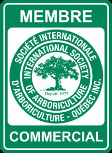 Logo SIAQ